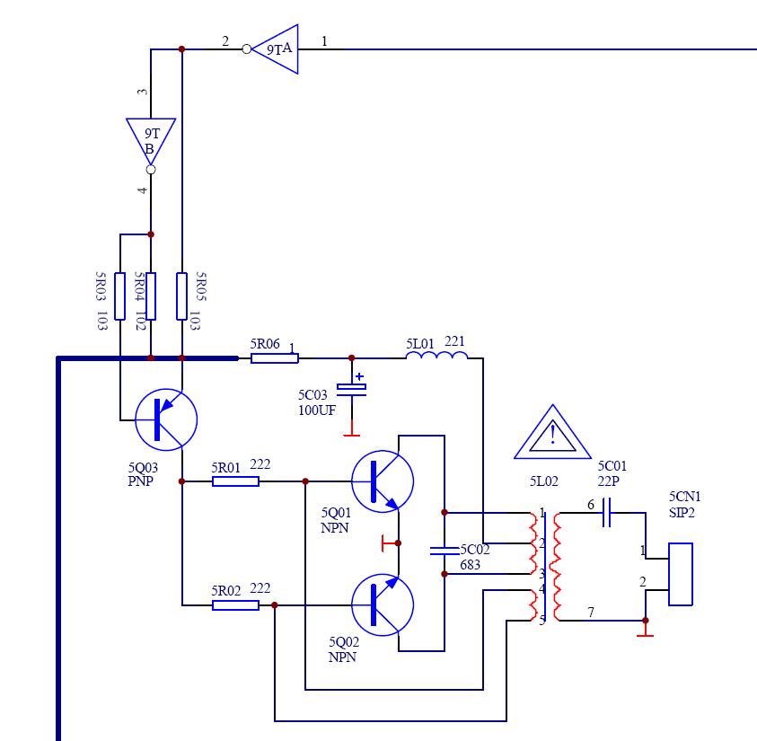 Схема подсветки экрана led экрана