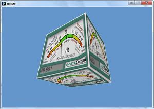 Нажмите на изображение для увеличения.  Название:txtr.jpg Просмотров:589 Размер:32.2 Кб ID:7372