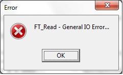 Название: error.jpg Просмотров: 1890  Размер: 10.5 Кб
