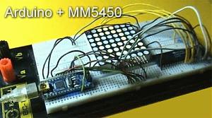 Нажмите на изображение для увеличения.  Название:Arduino_nano_MM5450_LED_Matrix.PNG Просмотров:1650 Размер:69.3 Кб ID:5439