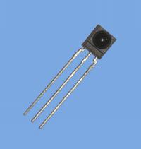 Название: Infrared-Receiver-Module.png Просмотров: 41892  Размер: 5.5 Кб