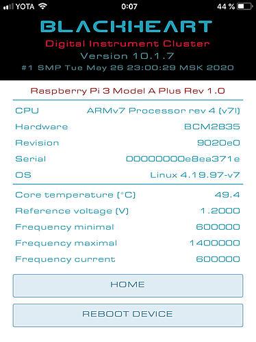 Нажмите на изображение для увеличения.  Название:rOAAAgJzM-A-960.jpg Просмотров:59 Размер:239.1 Кб ID:19600