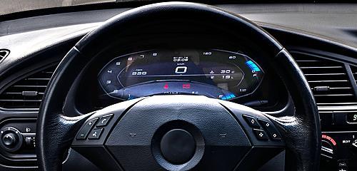 Нажмите на изображение для увеличения.  Название:Панель Ланос руль BMW.jpg Просмотров:61 Размер:348.4 Кб ID:19662