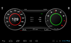 Нажмите на изображение для увеличения.  Название:Audi Style.png Просмотров:19462 Размер:97.7 Кб ID:18128