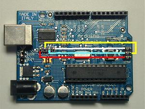 Нажмите на изображение для увеличения.  Название:bitbang_programmer.jpg Просмотров:1932 Размер:99.2 Кб ID:5308